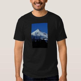 Mt. Jefferson Remera