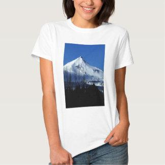 Mt. Jefferson Remeras