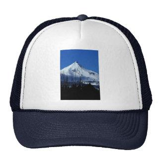 Mt. Jefferson Trucker Hat