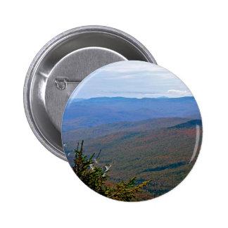 Mt. Lafayette Pins