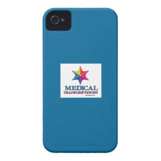 MT Multi Star iPhone 4 Case