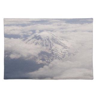 Mt Rainier Placemat