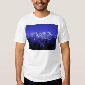 mt rose2.jpg t-shirt