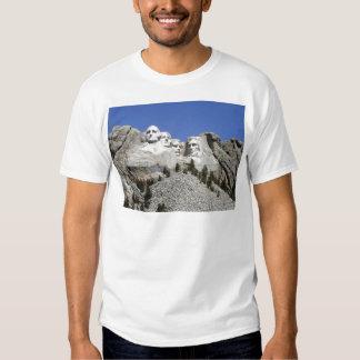 Mt Rushmore Camisas