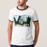 Mt. Rushmore Memorial, South Dakota Tshirt