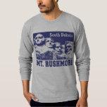 Mt. Rushmore Shirts