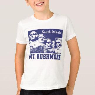 Mt. Rushmore T-Shirt
