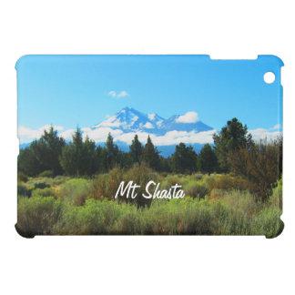 Mt Shasta iPad Mini Covers