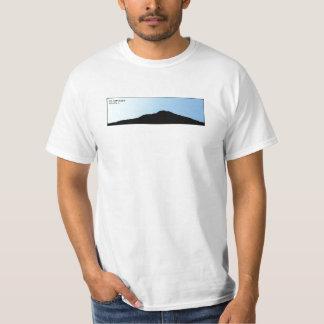 Mt. Tamalpais Camisas