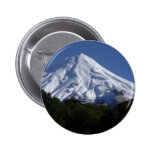Mt Taranaki Button