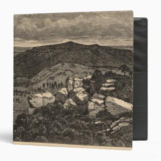 Mt Trumbull