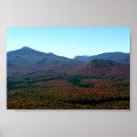 Mt.Vanhovenburgh Posters