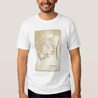 Mt Vernon 1 Tee Shirt
