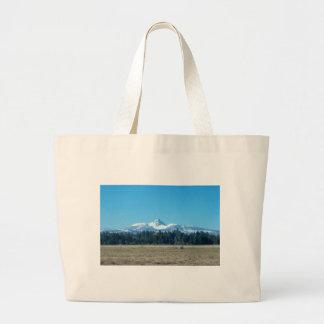 Mt Washington Bolsa De Mano
