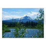 Mt. Washington Felicitación