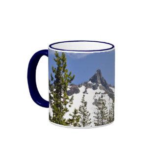 Mt. Washington Mug
