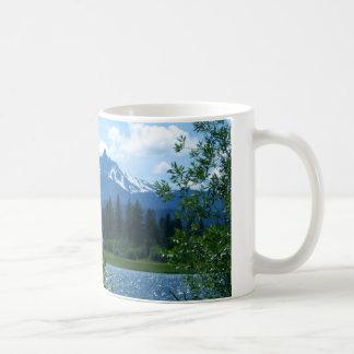 Mt. Washington Mugs