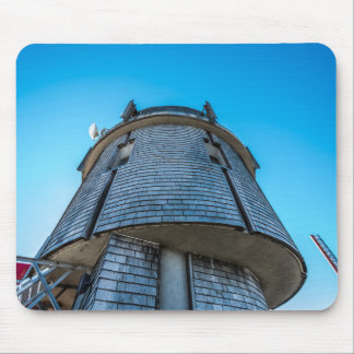 Mt. Washington Observatory Mousepad