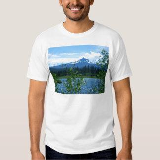 Mt. Washington Remera