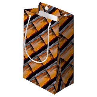 Mt Wheeler sunset gift bag
