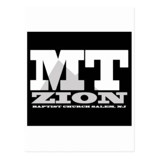 mount zion black personals City of residence: mount zion what inspired you and your husband, jason, to  go into business together we both worked different jobs, and.