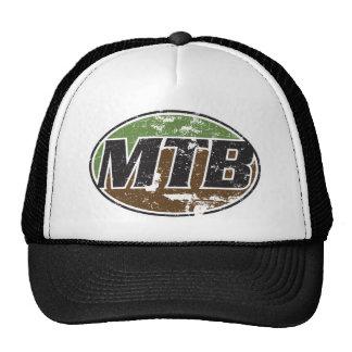 MTB Hat