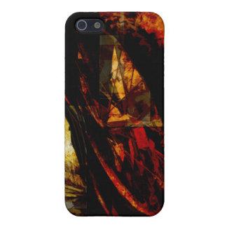 MTB iPhone 5 CASES