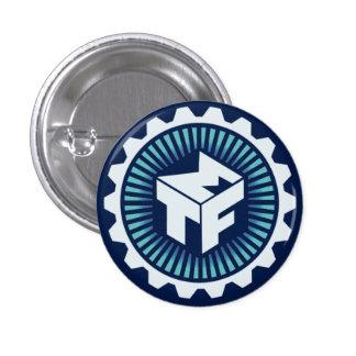 MTF Gear Button