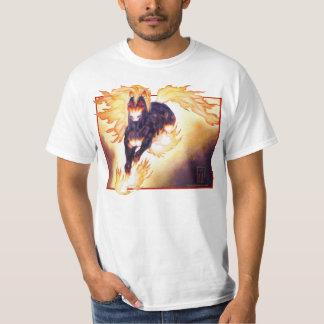 MtG Nightmare T-Shirt