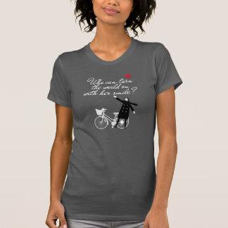 MTM T-Shirt