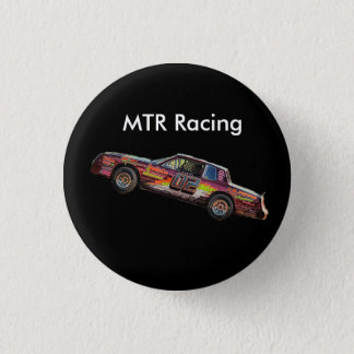 MTR Racing Button