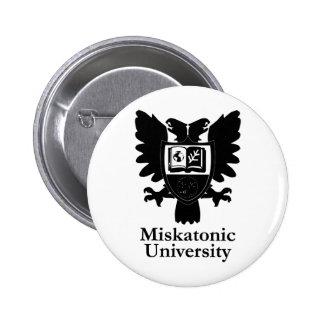 MU-Heraldic-Crest-zazzle Button