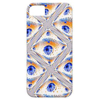 MU§I☾♩TIMΞ iPhone 5 Case-Mate COBERTURAS