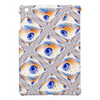 MU§I☾♩TIMΞ iPad MINI COVERS
