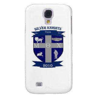 MU Theta Chi Christian Fraternity, Inc.