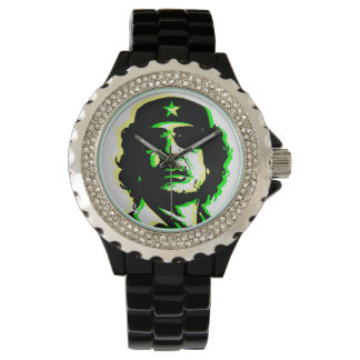 Muammar Gaddafi Watch
