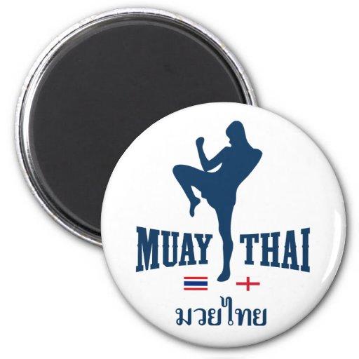 Muay Tailandia tailandesa Inglaterra Imán