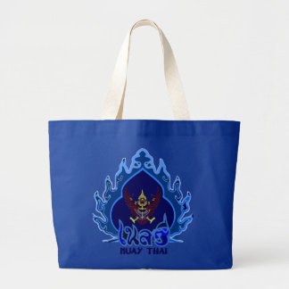 Muay Thai Bag