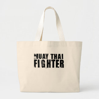 MuayThai Fighter1 Bags