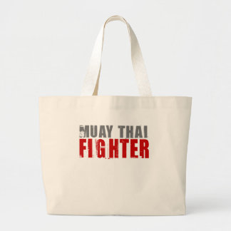 MuayThai Fighter3 Bag