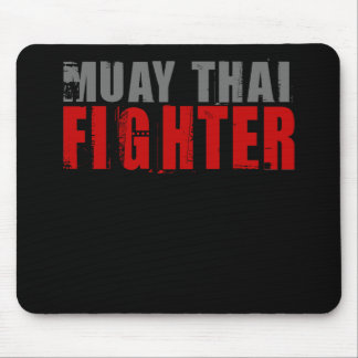 MuayThai Fighter3 Mouse Pads