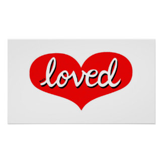 Much Loved - Poster