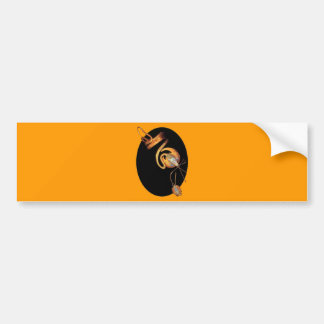 mucha snake jewelry arm bracelet design art deco car bumper sticker