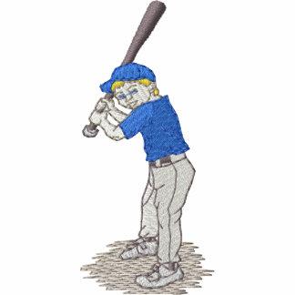 Muchacho del béisbol