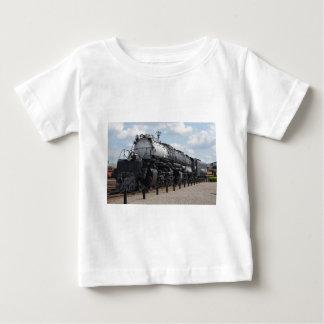 Muchacho grande no X4012 Tshirt