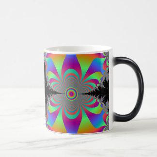 Mucho Color Mug