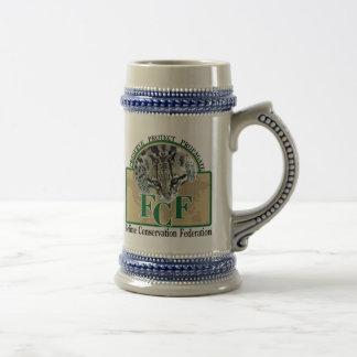 Muchos asaltan diseños tazas de café
