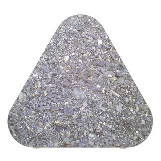 Muchos de piedra altavoz bluetooth