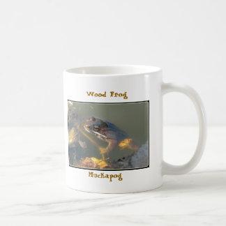 Muckapog Character Mugs