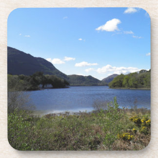 Muckross House and Gardens Killarney Co Kerry Beverage Coaster